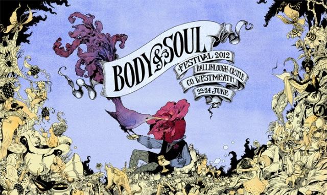 bodysoul2012