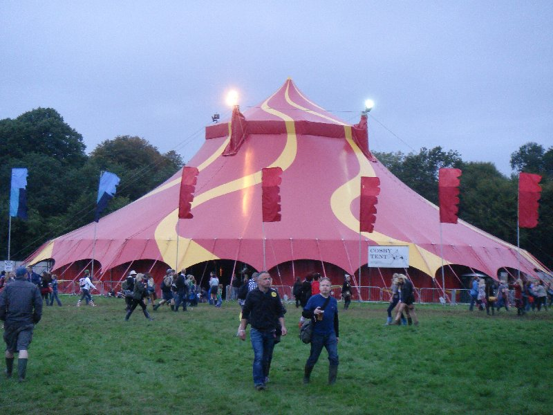 Electric Picnic 2012 Review Niallmcquaids Blog