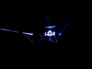 vlcsnap-2013-09-17-19h04m24s40