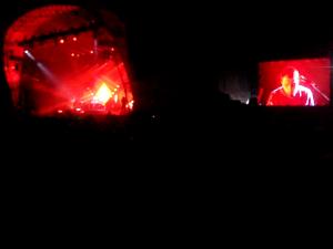vlcsnap-2013-09-17-19h13m24s84