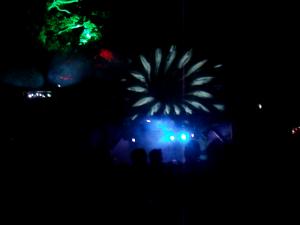 vlcsnap-2013-09-17-19h21m53s60
