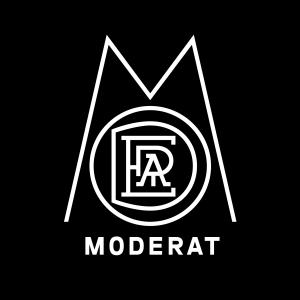 Moderat_Logo_Neg_rgb