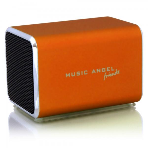 music-angel-friendz-main