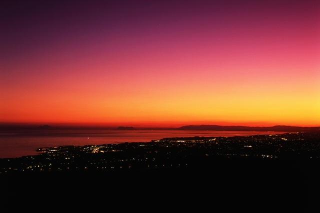 samara-sunset-011