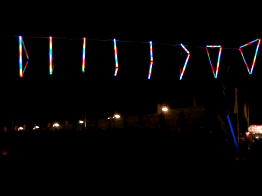 lights-b-s-village-ep-16