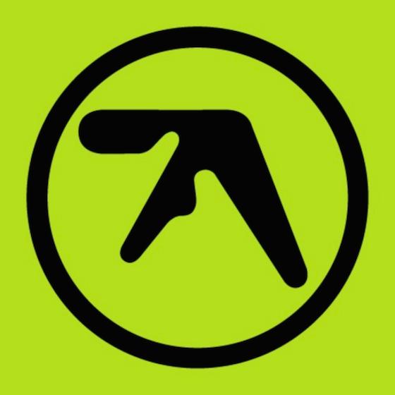 AFX Green Logo