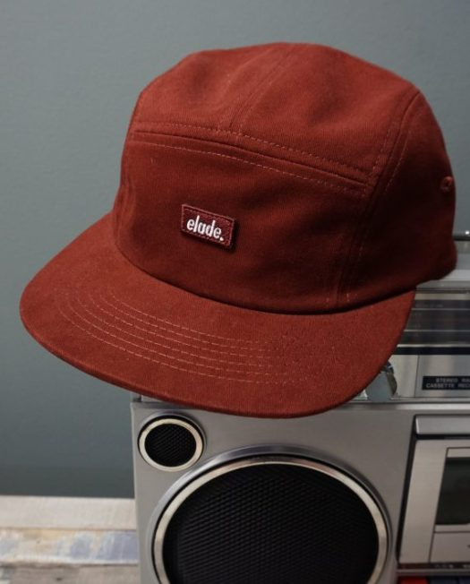5panel-cap-maroon-570x708